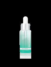 Dermalogica AGE Bright Clearing Serum - 30ml