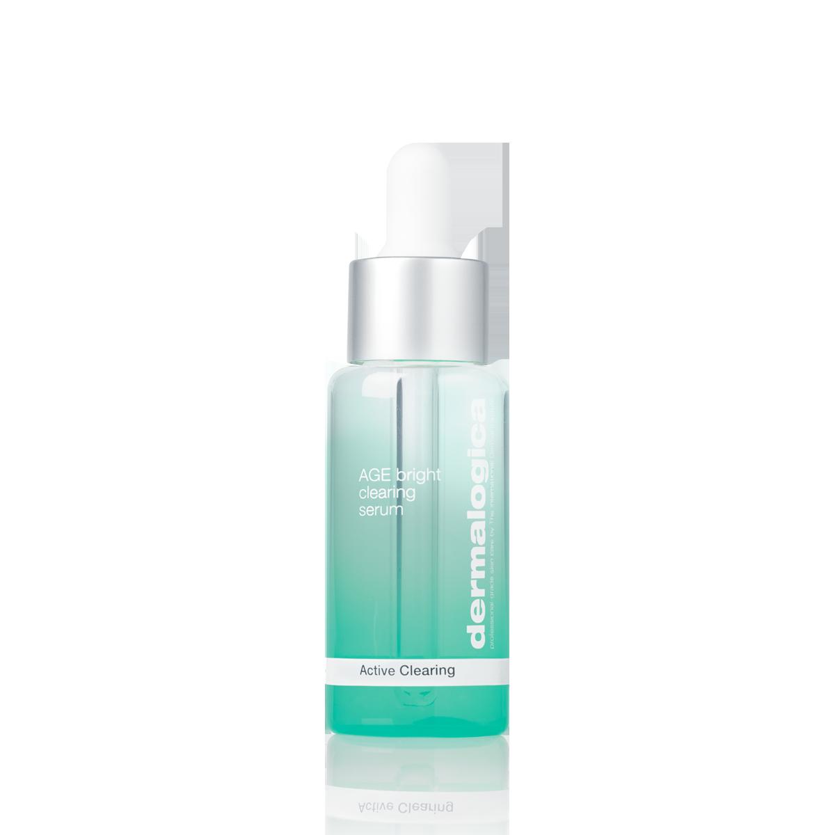 AGE Bright Clearing Serum - 30ml-1
