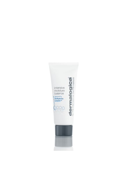 Dermalogica Intensive Moisture Balance Travel - 15ml