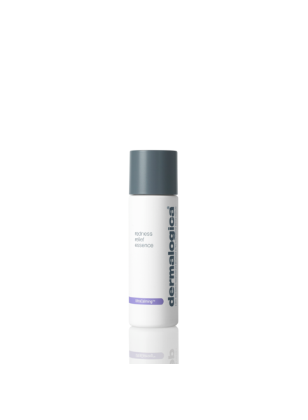 Dermalogica Redness Relief Essence - 50ml