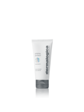 Dermalogica Prisma Protect SPF30 Travel - 12ml
