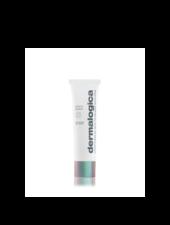 Dermalogica Prisma Protect SPF30 - 50ml
