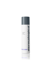 Dermalogica Redness Relief Essence - 150ml