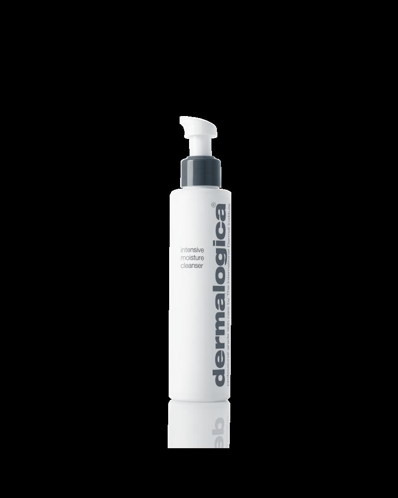 Dermalogica Intensive Moisture Cleanser - 150ml