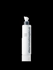 Dermalogica Intensive Moisture Cleanser - 295ml (voordeelverpakking)