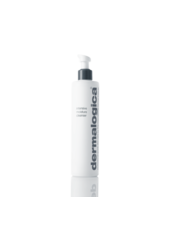 Dermalogica Intensive Moisture Cleanser - 295ml