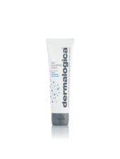Dermalogica Skin Smoothing Cream 2.0 - 50ml
