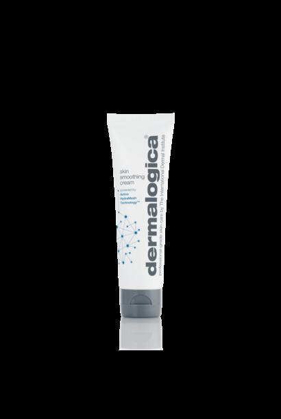 Skin Smoothing Cream 2.0 - 50ml
