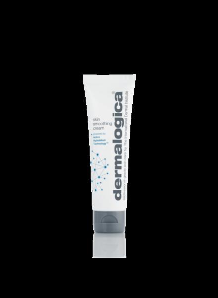 Dermalogica Skin Smoothing Cream 2.0 - 50ml
