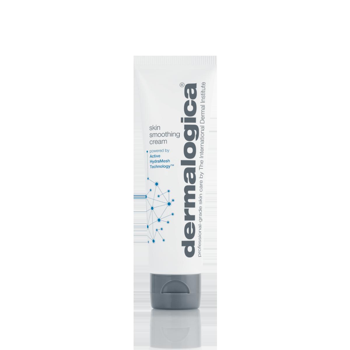 Skin Smoothing Cream 2.0 - 50ml-1