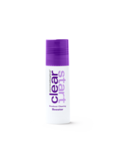 Dermalogica Breakout Clearing Booster - 30ml