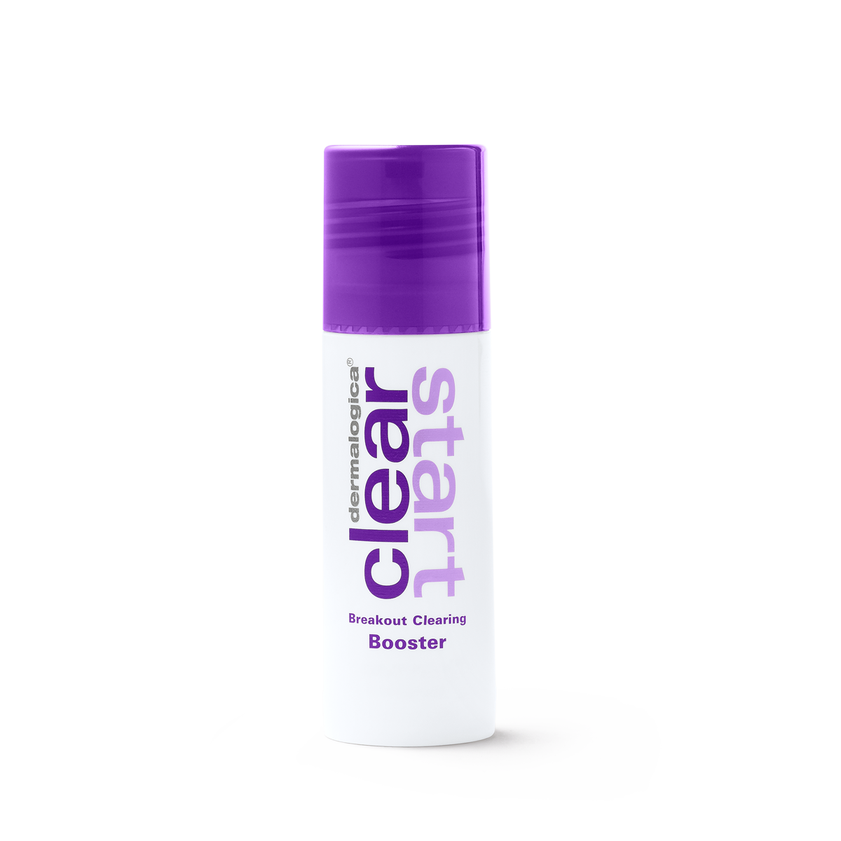 Breakout Clearing Booster - 30ml-1