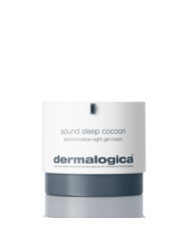 Dermalogica Sound Sleep Cocoon - 50ml