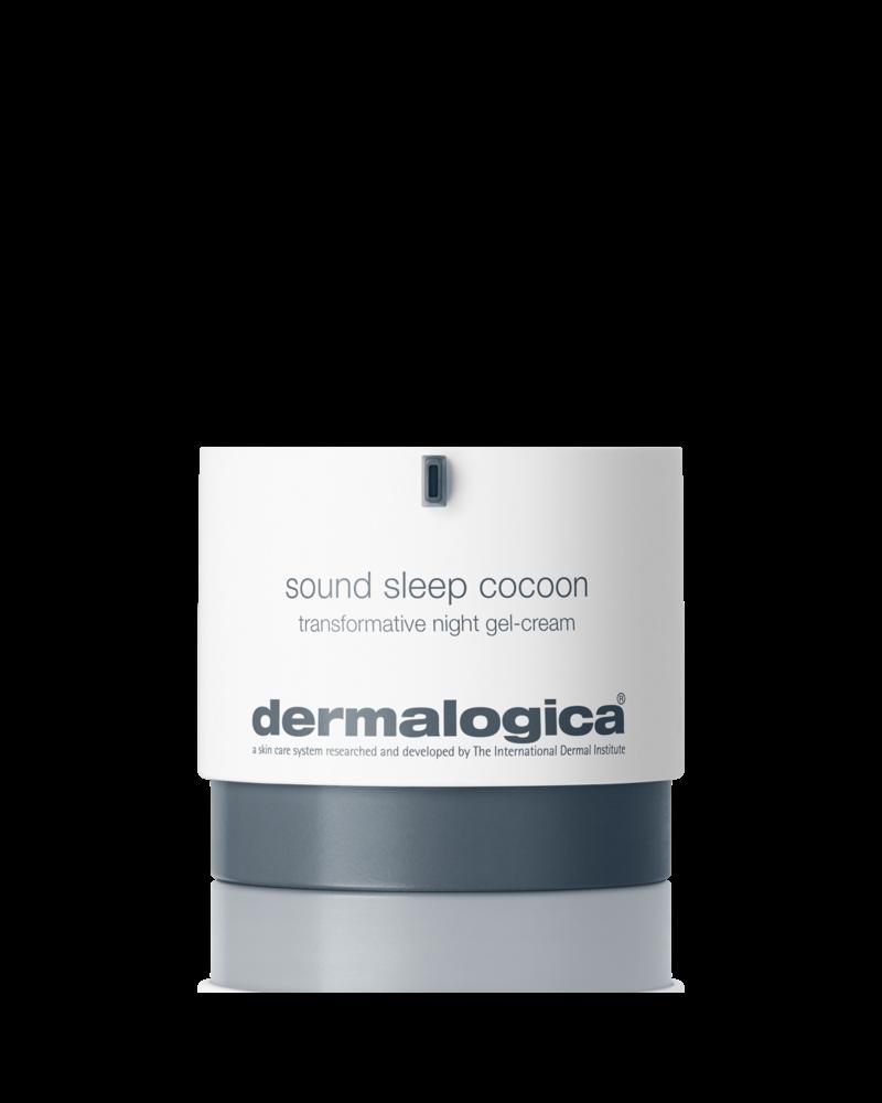 Dermalogica Sound Sleep Cocoon - 50ml