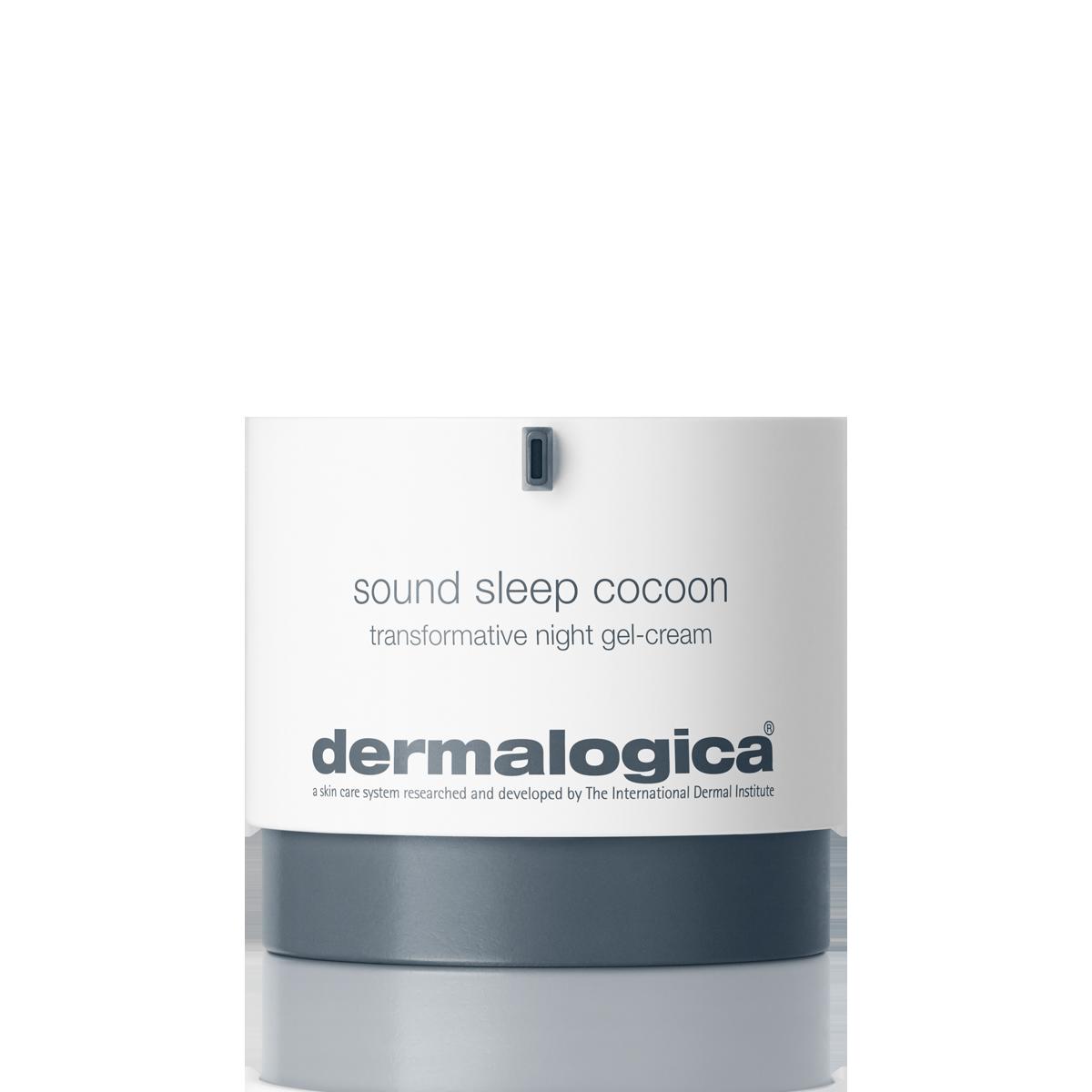 Sound Sleep Cocoon - 50ml-1