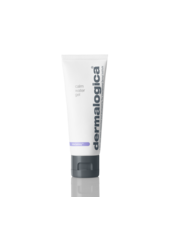 Dermalogica Calm Water Gel - 50ml