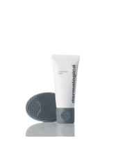 Dermalogica Precleanse Balm Travel - 15ml
