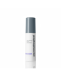 Dermalogica UltraCalming Serum Concentrate - 40ml