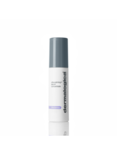 Dermalogica UltraCalming Serum Concentrate - 40ml
