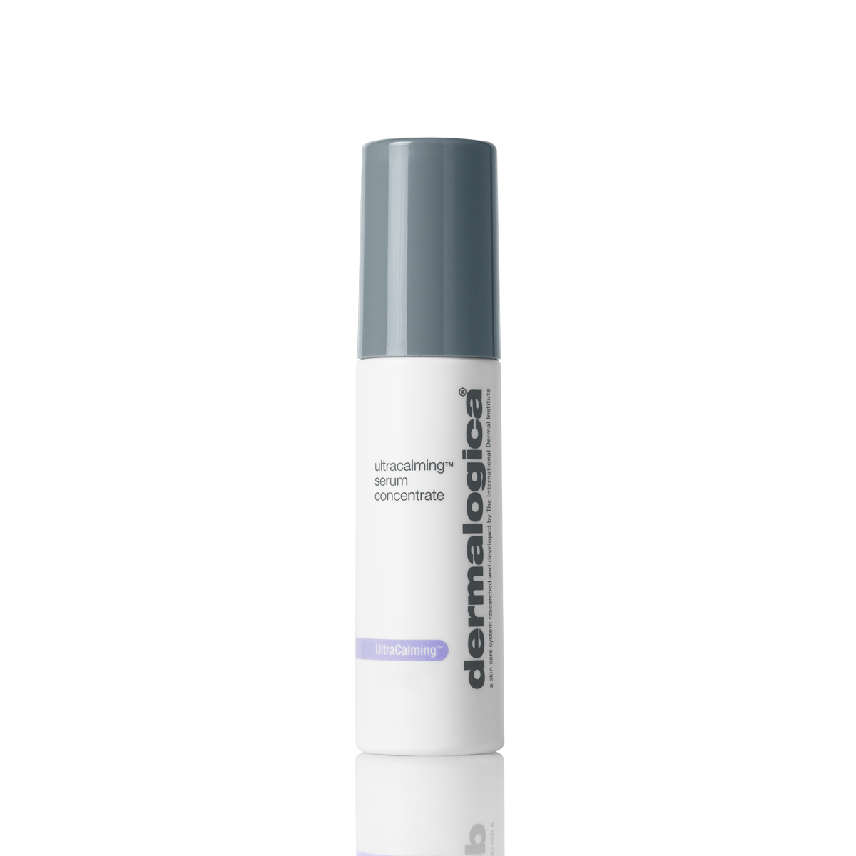 UltraCalming Serum Concentrate - 40ml-1