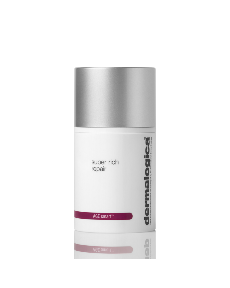 Dermalogica Super Rich Repair - 50ml