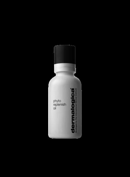 Dermalogica Phyto Replenish Oil - 30ml