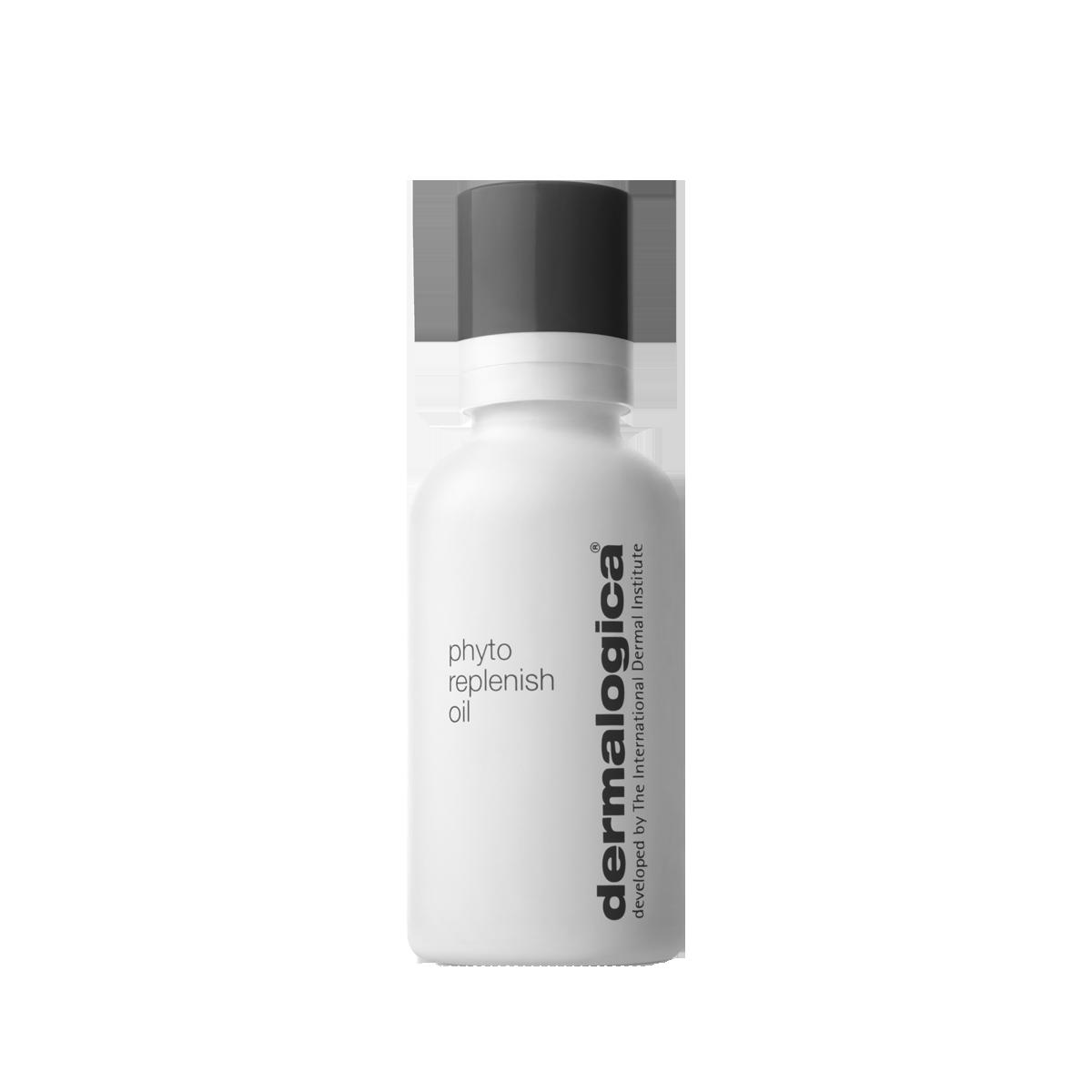Phyto Replenish Oil - 30ml-1