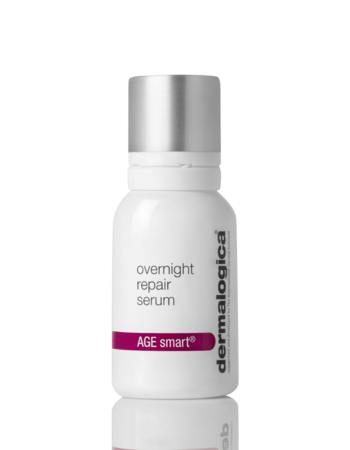Dermalogica Overnight Repair Serum - 15ml
