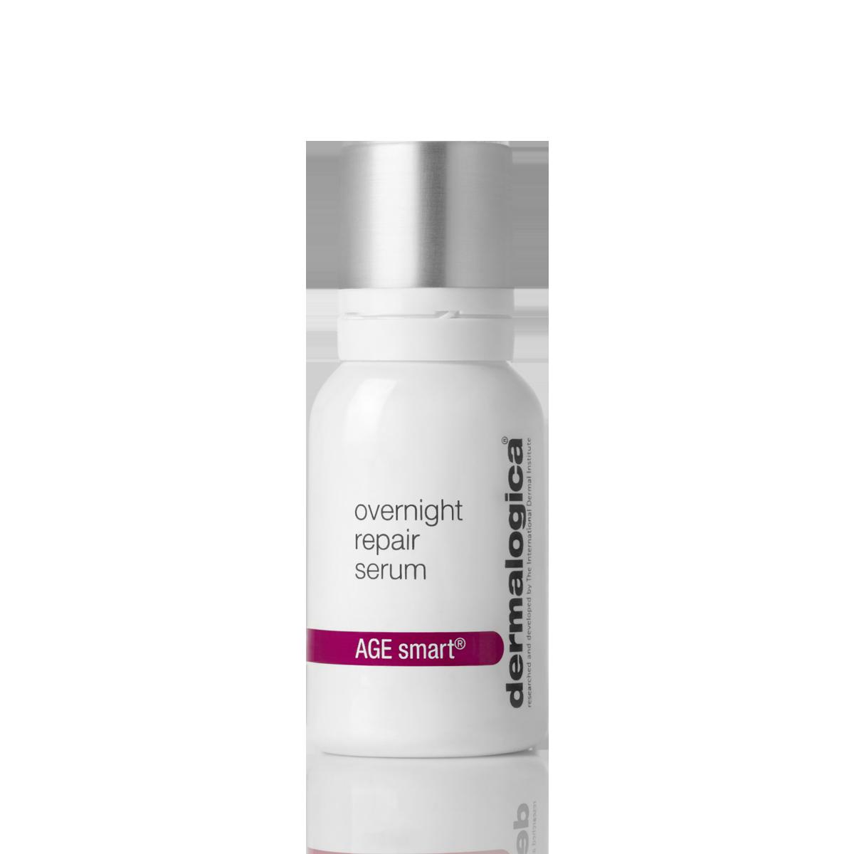 Overnight Repair Serum - 15ml-1