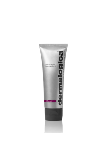 MultiVitamin Thermafoliant - 75ml