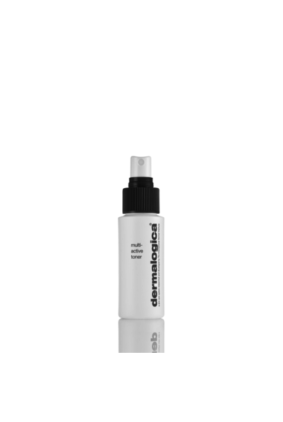 Multi-Active Toner Travel - 50ml