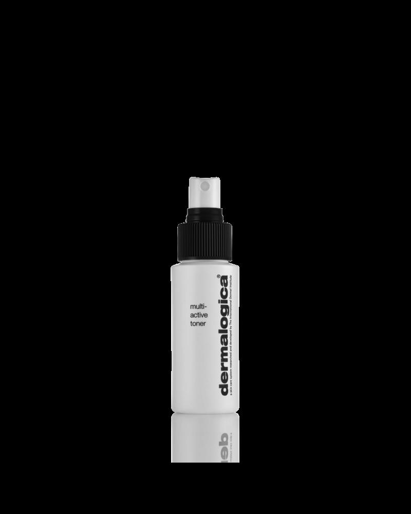 Dermalogica Multi-Active Toner Travel - 50ml