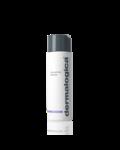Dermalogica UltraCalming Cleanser - 250ml