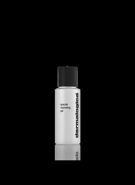 Dermalogica Special Cleansing Gel - 50ml