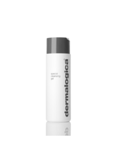 Dermalogica Special Cleansing Gel - 250ml
