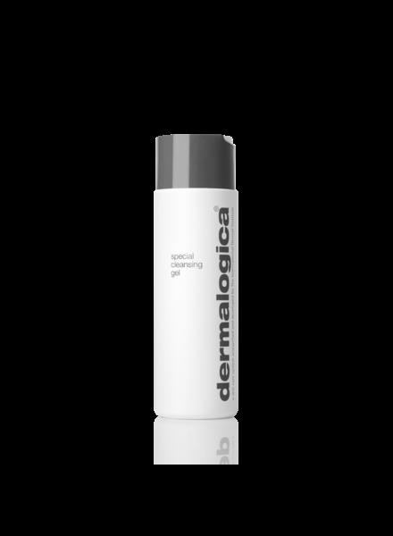 Dermalogica Special Cleansing Gel - 250ml