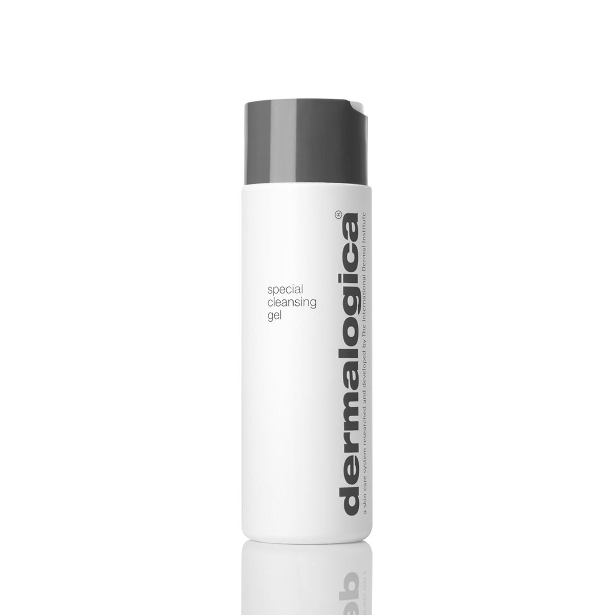 Special Cleansing Gel - 250ml-1