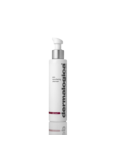 Dermalogica Skin Resurfacing Cleanser - 150ml