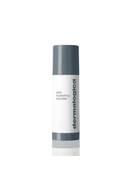 Dermalogica Skin Hydrating Booster - 30ml
