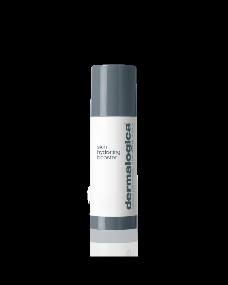 Dermalogica Skin Hydrating Booster - 30ml
