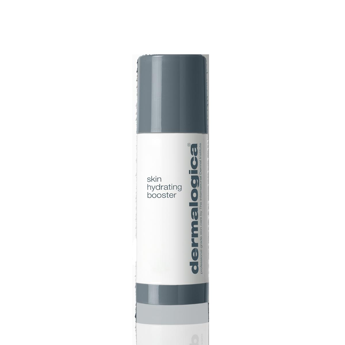 Skin Hydrating Booster - 30ml-1
