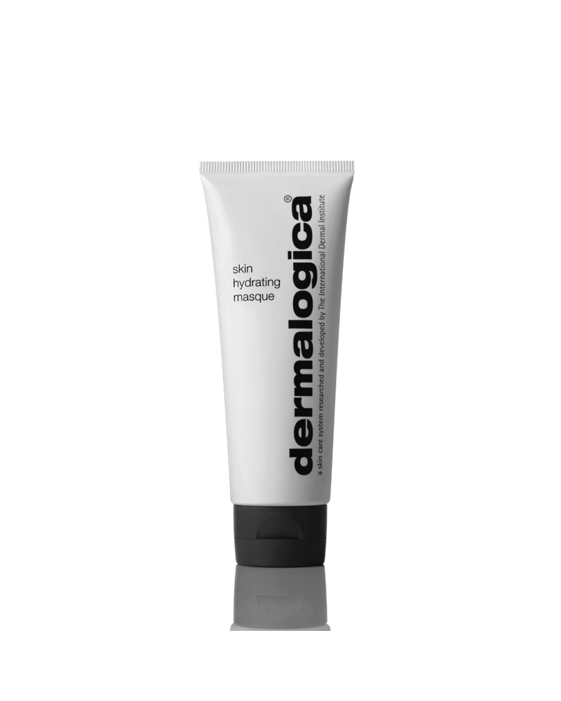 Dermalogica Skin Hydrating Masque - 75ml