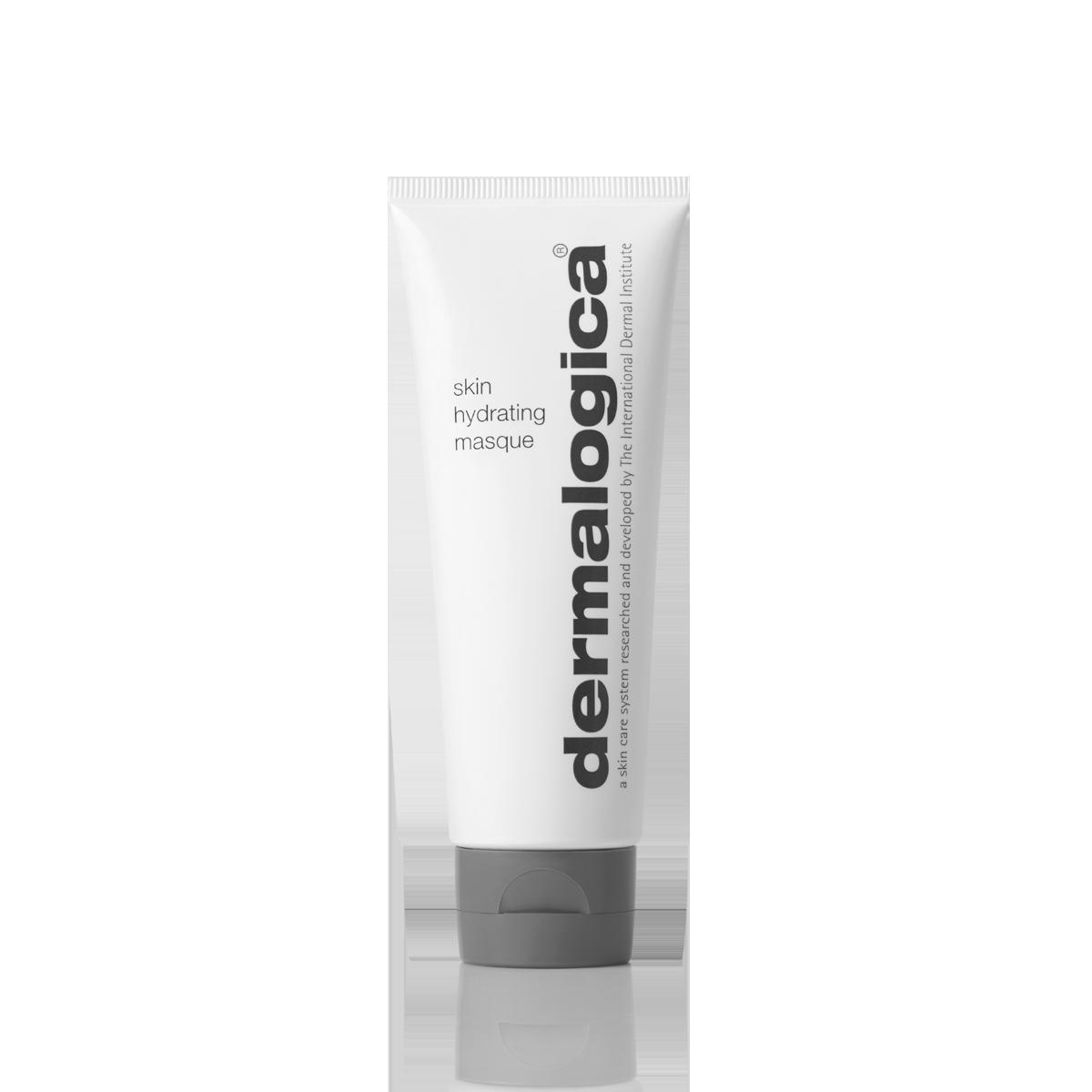 Skin Hydrating Masque - 75ml-1