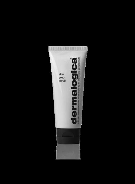 Dermalogica Skin Prep Scrub - 75ml