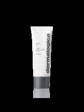Dermalogica Sheer Tint SPF20 Medium - 40ml