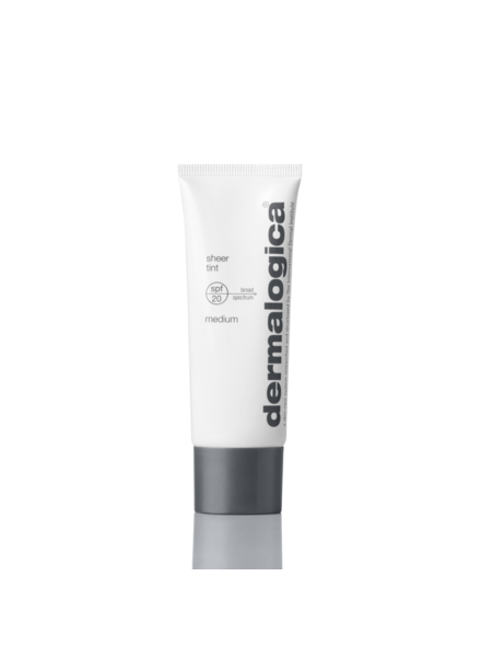 Dermalogica Sheer Tint SPF20 Medium - 40ml