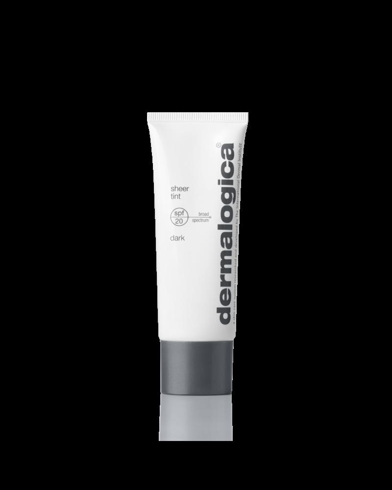 Dermalogica Sheer Tint SPF20 Dark - 40ml