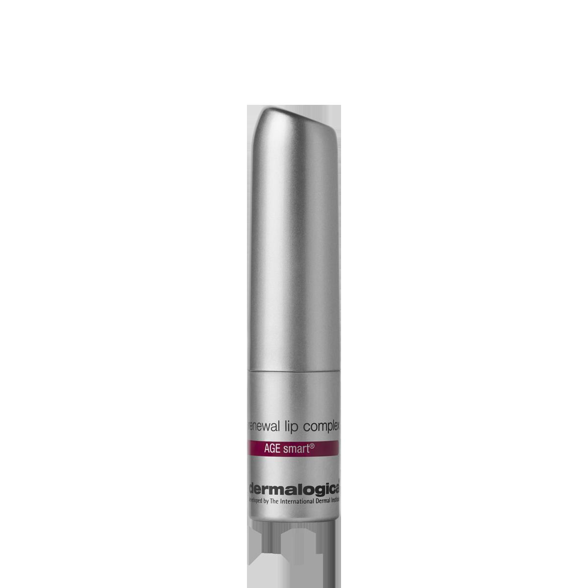 AGE Smart Renewal Lip Complex 1,75ml-1