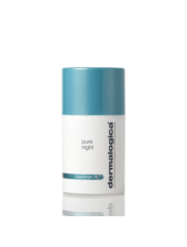 Dermalogica Pure Night - 50ml