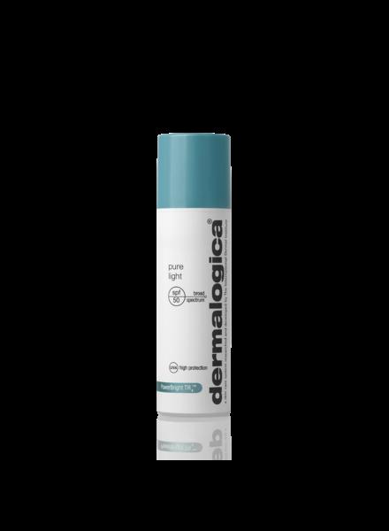 Dermalogica Pure Light SPF50 - 50ml